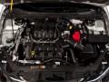 2011 Ford Fusion SE, 11155, Photo 14