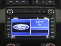 2011 Ford Expedition Eddie Bauer, 11088, Photo 8