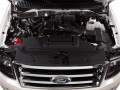 2011 Ford Expedition Eddie Bauer, 11088, Photo 12