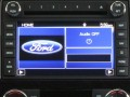 2011 Ford Expedition Eddie Bauer, 11088, Photo 18