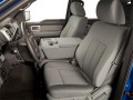 2011 Ford F-150 -, 1524A, Photo 6