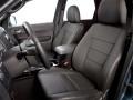 2012 Ford Escape -, C79241, Photo 8