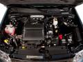 2012 Ford Escape -, C79241, Photo 14
