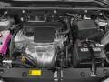2014 Toyota RAV4 Limited, NoExp1, Photo 11