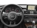 2016 Audi A6 4-door Sedan quattro 3.0T Premium Plus, CGen, Photo 4