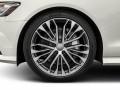 2016 Audi A6 4-door Sedan quattro 3.0T Premium Plus, CGen, Photo 9