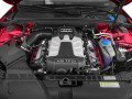 2016 Audi S5 2-door Cabriolet Premium Plus, , Photo 13