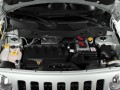 2016 Jeep Patriot FWD 4-door Latitude, SR67469, Photo 13