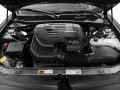2016 Dodge Challenger 2-door Cpe SXT Plus, DB63417, Photo 13