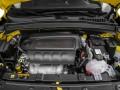 2016 Jeep Renegade FWD 4-door Latitude, SN62382, Photo 12