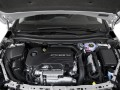 2017 Chevrolet Cruze Hatchback 4-door HB 1.4L Premier w/1SF, , Photo 13