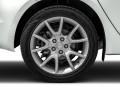2016 Dodge Dart 4-door Sedan SXT Sport Rallye, DT63177, Photo 11