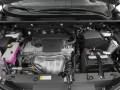 2017 Toyota RAV4 LE AWD, 176654, Photo 13