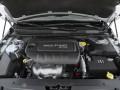 2017 Chrysler 200 Limited Platinum FWD, SA78826, Photo 13