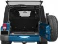 2017 Jeep Wrangler Unlimited Sahara 4x4, SW74922, Photo 12