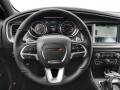 2017 Dodge Charger Daytona 340 RWD, DH70288, Photo 7