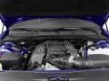 2017 Dodge Charger Daytona 340 RWD, DH70288, Photo 13