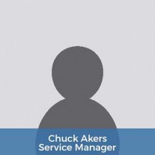 Chuck  Akers