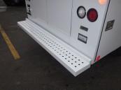 Vehicle