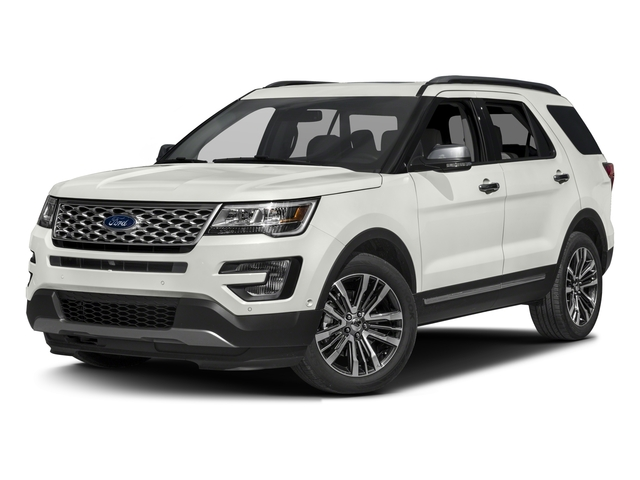 Stock Photo  sc 1 st  Eby Ford & Eby New Ford Explorer Incentives | EBY Ford Lincoln Goshen Indiana markmcfarlin.com