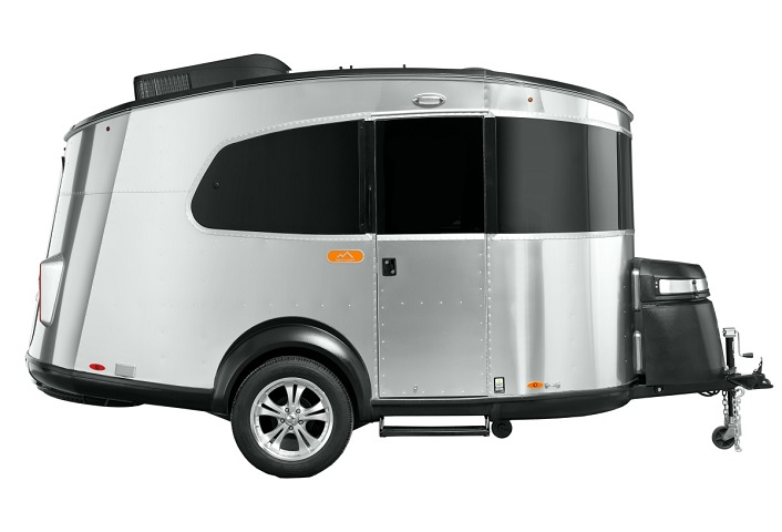 airstream basecamp cost cars for sale near me automotive financing ewald airstream. Black Bedroom Furniture Sets. Home Design Ideas