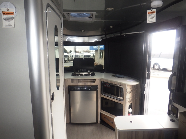 Airstream Basecamp For Sale >> 2019 Airstream International Signature Stk Atxxx491 Blogs