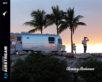 7f88f8d59b (Click On Image For 2017 Tommy Bahama Brochure)