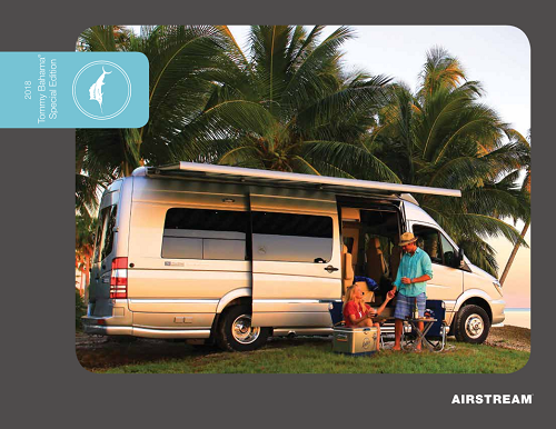 1d24b3a1ee (Click on Image for 2018 Tommy Bahama Interstate Brochure)