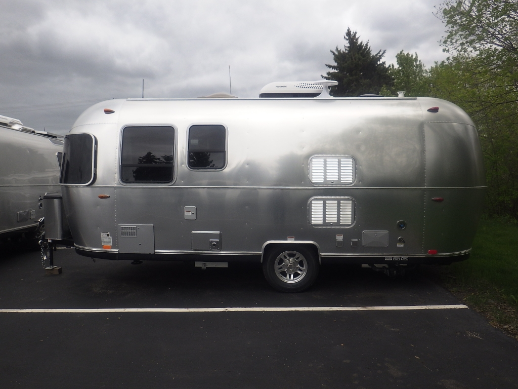 Travel Trailers For Sale Near Me in the Wisconsin Area ...
