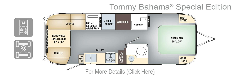 Airstream Tommy Bahama Ewald Airstreamrhewaldsairstream: Airstream Tv Wiring Diagram At Gmaili.net