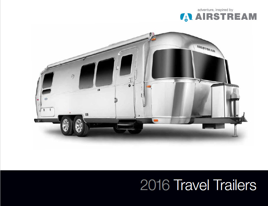 airstream classic cost caledonia local car dealerships near me financing auto loans ewald. Black Bedroom Furniture Sets. Home Design Ideas