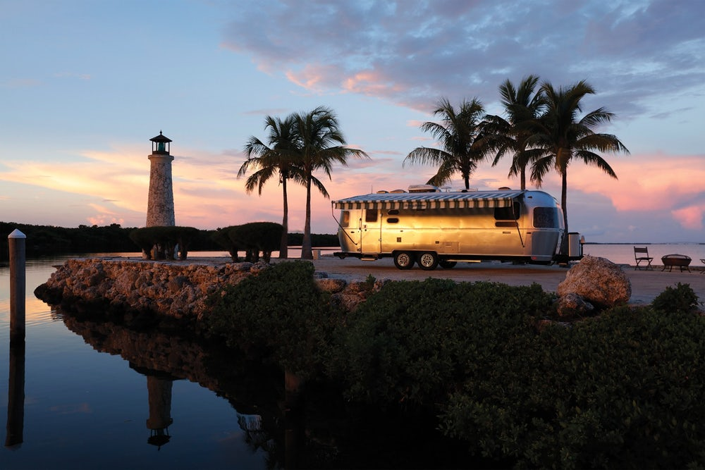 a45c8dc4e8 Airstream Tommy Bahama Pricing