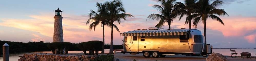 751d086c14 Airstream Tommy Bahama Cost Wauwatosa