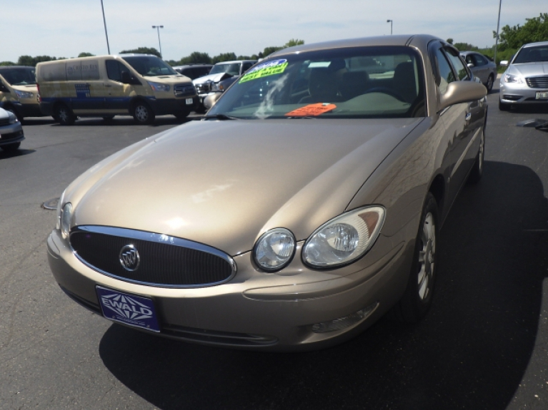 Used Cars For Sale Milwaukee >> Cash Cars For Sale In Milwaukee Ewald Automotive Group