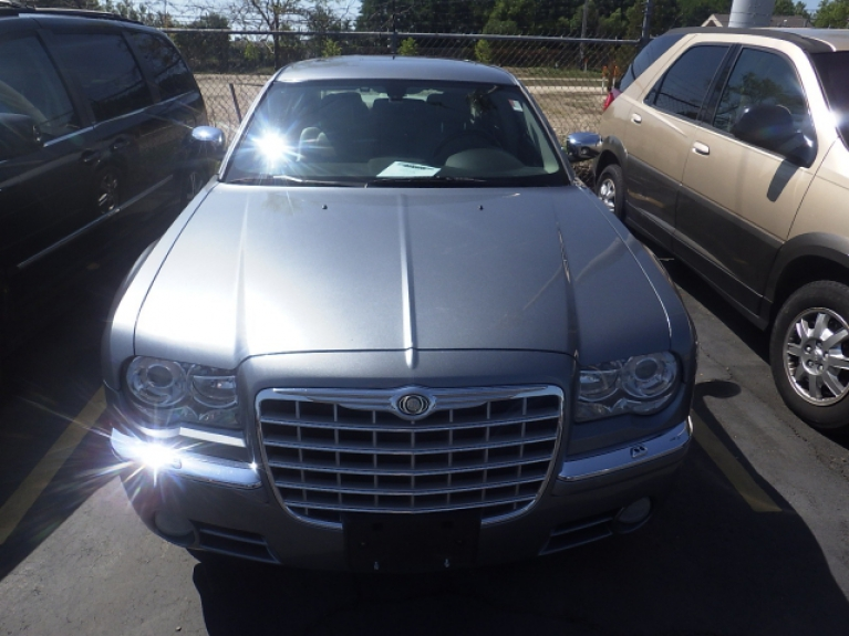 Cheap Used Car Dealerships In Milwaukee