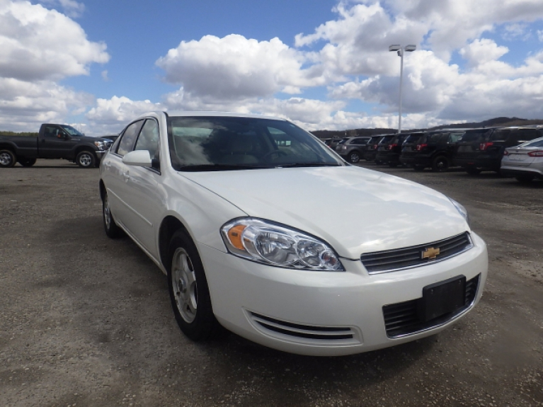 Cheap Cars Wisconsin