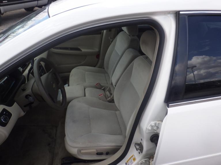 Tire Sales Near Me >> Chevrolet Used Cars Milwaukee With Ewald Auto | Ewald Automotive Group