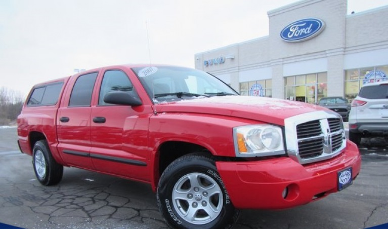 Trucks For Sale In Wi >> Trucks For Sale In Wi All New Car Release Date