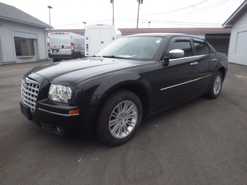 If You Want Used Cars That Boast Style And Luxury, Then Come To Ewaldu0027s  Chrysler Dealer In Franklin WI, Ewald Chrysler Jeep Dodge Ram Of Franklin  WI, ...
