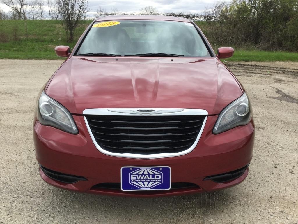 Used Cars For Sale Milwaukee >> Used Cars For Sale Milwaukee Ewald Automotive Group