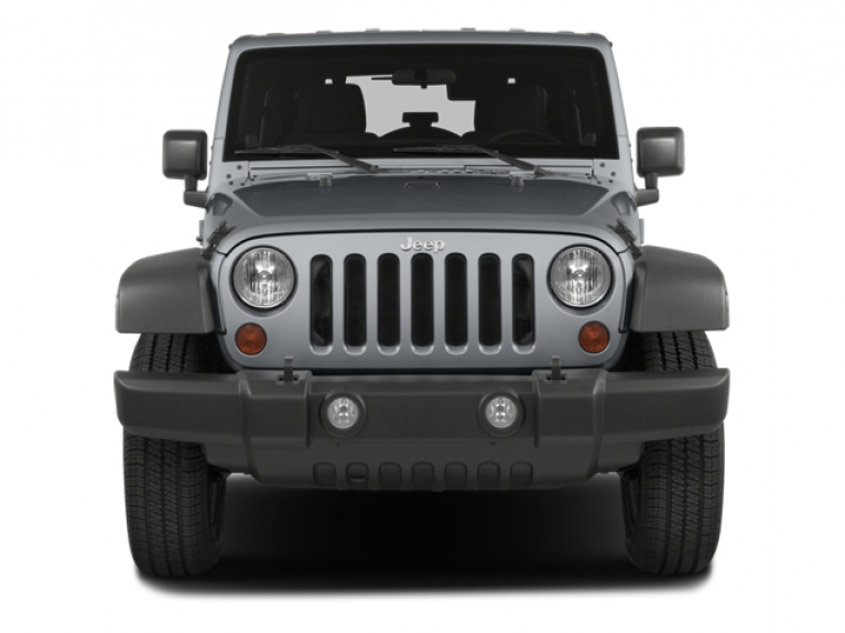 Great Ewald Automotive Groups In Milwaukee Are The Dealerships To Shop With When  Looking For A Great Selection Of Cheap Cars For Sale And Used Jeeps And  More!