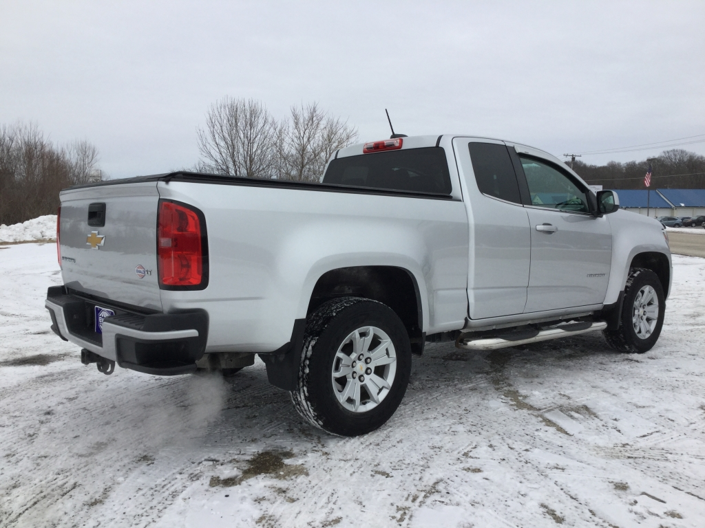 Used Truck Dealerships Near Me >> Used Trucks For Sale Near Me In Wisconsin Ewald Automotive