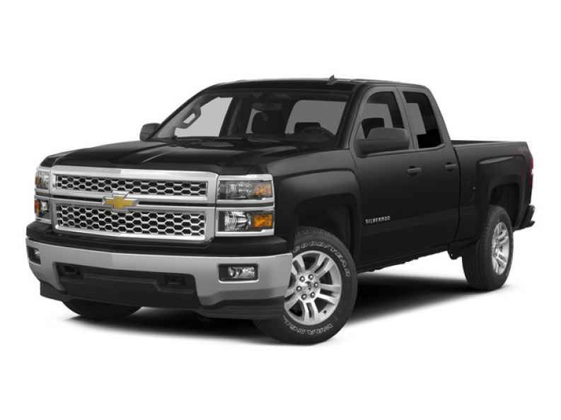 Trucks For Sale In Wi >> Ewald Auto S Used Chevy Trucks For Sale In Wi Ewald Automotive Group