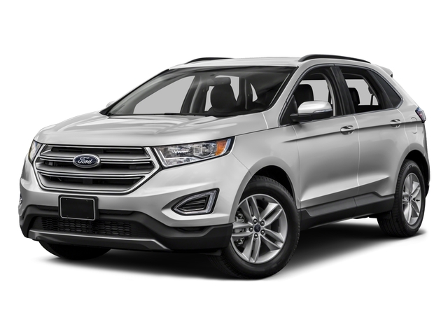 Check Out Ewalds Used Cars For Sale In Milwaukee Ewald Automotive Group