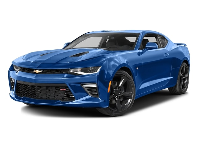 Used Chevy Camaro For Sale In Wisconsin Ewald Automotive