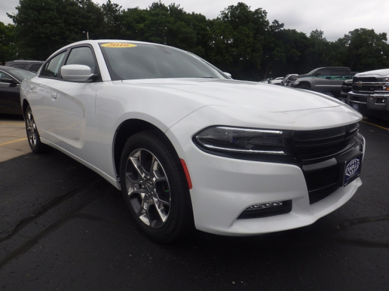 New Dodge Chargers For Sale In Milwaukee Ewald Automotive Group - Awesome new cars
