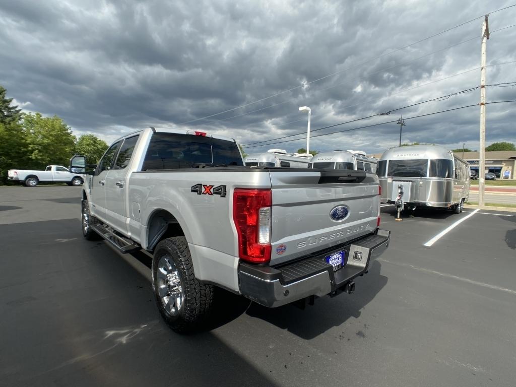 Used Diesel Trucks For Sale Ewald Automotive Group