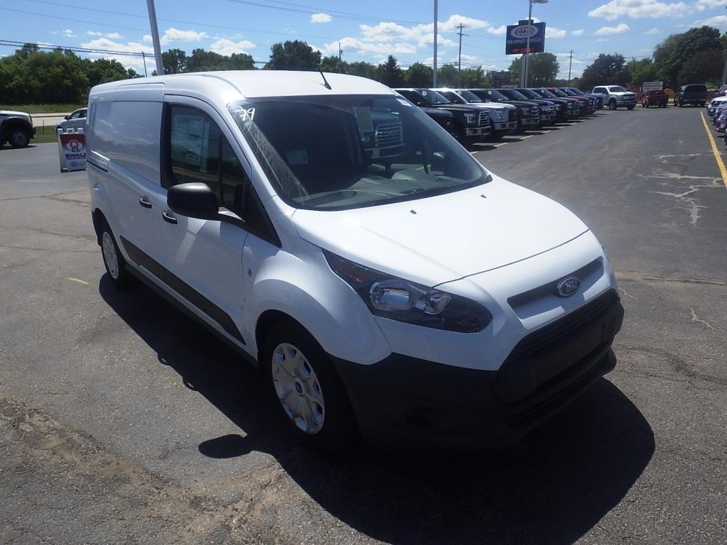 Used Work Vans >> Used Work Vans For Sale Ewald Automotive Group