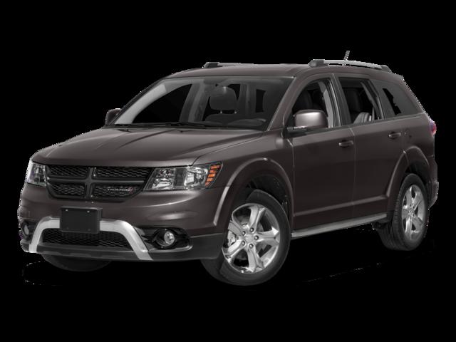Used Cars Waukesha | Ewald Automotive Group