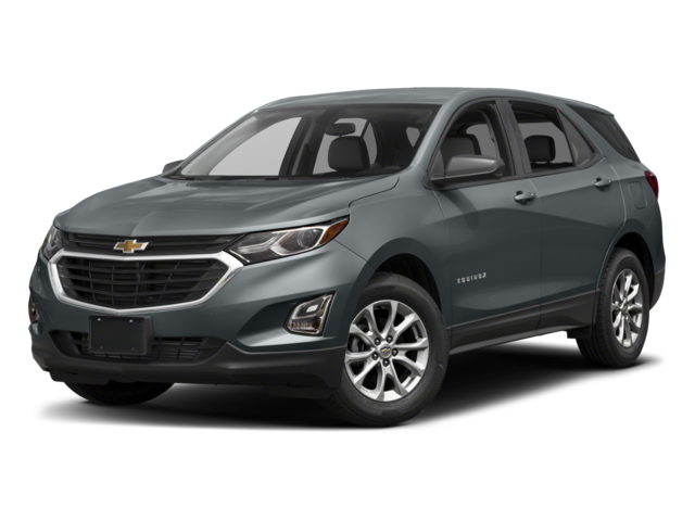 Chevy Suv Models >> Chevy Suv Ewald Automotive Group